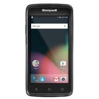 bluetooth daten großhandel-Oringinal Honeywell EDA50 4G PDA Mobilcomputer WiFi + Bluetooth + 4G NFC Supermarkt 2D Handheld Data Collector Warehouse Inventar Maschine