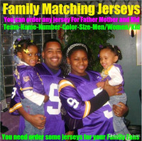 Wholesale authentic college basketball jerseys for sale - Group buy Custom american football jerseys Indianapolis usa college authentic retro rugby soccer baseball basketball hockey jersey xl xl xl purple