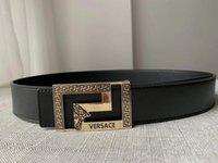 hombres originales cinturones de diseño al por mayor-Inicio Accesorios de moda Cinturones Accesorios Cinturones Detalle del producto Cinturón de hebilla de diseñador de moda de marca original Hombres y mujeres de lujo