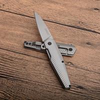 ingrosso acciaio al coltello da tasca migliore-