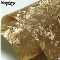 Shop Gold Foil Embossed Wallpaper Uk Gold Foil Embossed