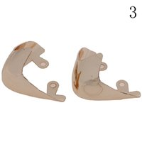 Wholesale shoes heels parts for sale - Group buy 1Pair High Heels Shoe Broken Toe Head Metal Cover Repair Parts Shoes Protection Metal Material Shoes Clips