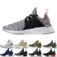 f52477ab1856b Wholesale nmd xr1 og online - Cheap NMD XR1 Running Shoes OG Zebra Mastermind  Japan stripe