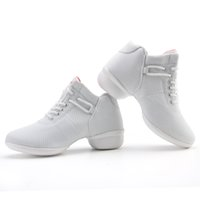 Wholesale square dancing shoes online - 2019 New Dance Shoes Square Shoes Fitness Shoes Classic Retro Design designer shoes34