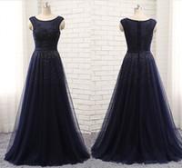 0f1ffecf8b ... Dance Party Dresses. 12% Off