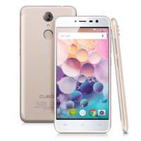 Wholesale note phone online – custom Cubot Note Plus Inch G Moblie Phone Android Cellphone GB RAM GB ROM MTK6737T Quad Core GHz MP Cams Smartphone