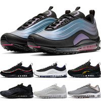 Buy nike air max 98 plus og > up to 48% Discounts