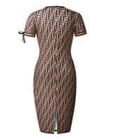 paisley-bademode großhandel-Großhandelsentwerfer-Badebekleidung der neueste Art und Weisebikini für Frauen FENDl Marken-Badeanzug-reizvolle Badeanzüge Reizvolle einteilige Badeanzüge