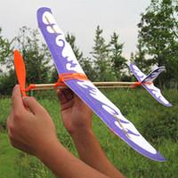 Wholesale Foam Gliders - Buy Cheap Foam Gliders 2019 on Sale