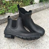 Exklusiv Männlichen Stiefel Erwachsenen Wandern Stiefel