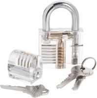 Superior Auto Wholesalers >> Wholesale Lock Pick Types - Buy Cheap Lock Pick Types 2020 ...