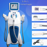 Wholesale lasers for sale for sale - velashape machine for weight loss ultrasound fat removal machine sale ultrasound cavitation rf laser lift