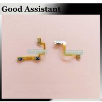 gegenkabel großhandel-Ein- / Ausschalttaste Tastenfeld Lautstärke Flexkabelband für OPPO F3 Lite CPH1701 SP3672W