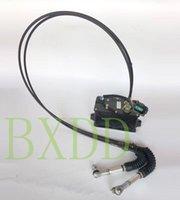 motor del acelerador del excavador al por mayor-320C excavadora acelerador motor acelerador partes 157-3177 E320C 320C excavadora acelerador motor 247-5212