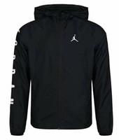 мужские толстовки продажа свитеров оптовых-Новый MJ логотип свитер с капюшоном 18 19 20 PSG мужской MBAPPE пуловер мужской 2019 Paris Saint-Germain свитера с капюшоном пальто на распродажах