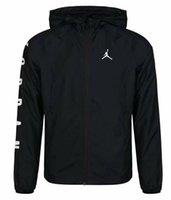 männer hoodies pullover verkauf großhandel-Neuer MJ Logo-Pullover mit Hoodie 18 19 20 MBPPE-Mann-Pullover der Männer PSP-Männer 2019 Paris Saint-Germain Pullover Hoodie-Mantel On Sales
