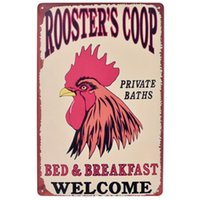 Wholesale Rooster Decorations Home Buy Cheap Rooster Decorations
