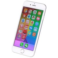 Wholesale 128gb phones for sale - Group buy Refurbished Original Unlocked Iphone s Mobile phone G LTE inches IOS GB RAM GB GB GB ROM MP cellphone