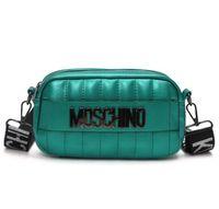 designer-handy-brieftaschen großhandel-2019 frauen umhängetasche reißverschluss luxus handtasche bolsos mujer bolsa damen handtaschen tasche borse handytasche brieftasche designer