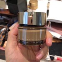 superior rico al por mayor-Nueva base japonesa Suqqu Extra Rich Glow Cream líquido base 30g