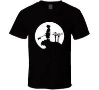 ingrosso giochi fantasy finali-Kingdom Hearts Sora Moon T Shirt Tee Final Fantasy 7 Vii Classic Videogioco New Funny 100% Cotton T Shirt Style tondo stile Tshirt