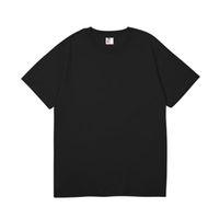 Wholesale vest t shirts boys resale online - 2019 kids Designer Luxury clothing girls boys Designer Brand T shirts Shorts suit baby Summer Fashion T shirts clothes