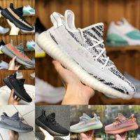 Yeezy boost (autentico, adidas) | Mejor Precio de 2020