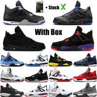 Wholesale outdoor shoes cat for sale - Group buy 2020 Classic Black Cat Bred Mens Outdoor Basketball Shoes s What The White Cement Royalty Encore Wings Cool Grey Men Athletic Sneakers