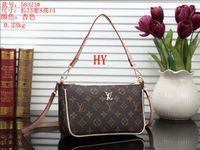 Wholesale rhinestone handbag sales resale online - Fashion Vintage Handbags Women bags Designer Handbags Wallets for Women Leather Chain Bag Crossbody and Shoulder Bags for Sale B006