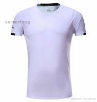 tişörtlü baskılı isim toptan satış-# TC2022001426 Yeni Sıcak Satış Yüksek Kalite Hızlı Kurutma tişört Baskılı Numarası Adı Ve Futbol Desen CM özelleştirilebilir