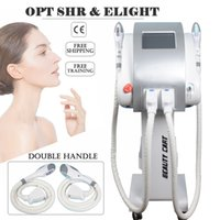 göz kırışıklık makineleri toptan satış-2019 newst opt shr epilasyon e hafif damar tedavisi güzellik makinesi salonu ev kullanımı kırışıklıklar kaldırma