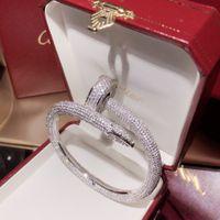 ingrosso scatola di carta delle collane-Set di imballaggio per l'anello e la collana del braccialetto inclusi sacchetto, carta, scatola e sacchetto per la polvere, non acquistare il set di imballaggio da solo