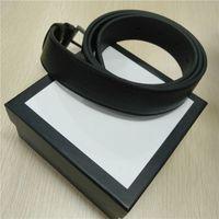 Wholesale movies digital print for sale - Group buy Designer Belts Mens Belts Designer Belt for Women Snake Luxury Belt Leather Business Belts Women Big Gold Buckle shipping with Box