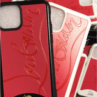 caso do projeto iphone5 venda por atacado-Moda Marca Sneakers caso da tampa designer para iphone 11 Pro 2019 6s mais 7 Plus 8 8 mais X XR XS Max Tide inferior Luxo couqe silicone suave