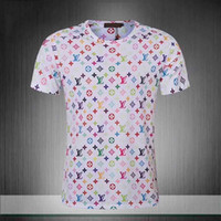 Wholesale Italian Clothing for Resale - Group Buy Cheap