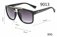 Wholesale tom glasses for sale - Group buy luxury top qualtiy New Fashion TF16 Tom Sunglasses For Man Woman Erika Eyewear ford Designer Brand Sun Glasses with original