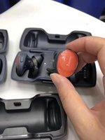 ingrosso cuffia avricolare dell'orecchio del bluetooth-Wireless Headset Bluetooth BOSE auto Auricolare Bluetooth doppio Ear Sport In-Ear 011