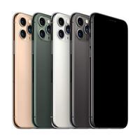 iphone 4s silber großhandel-Für apple iphone 11 / pro / pro max x xr xs xs max dummy display gefälschte telefon modell (nicht funktioniert)