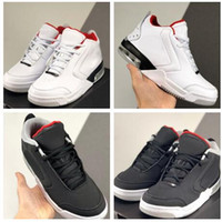 Wholesale discounted big shoes for sale - Group buy Discount men Big fund GS basketball shoe street running Shoes Training Sneaker Trainers sport Sports walking gym jogging women