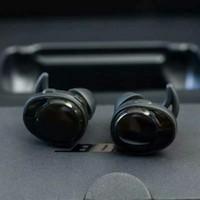 складная сотовая телефонная гарнитура оптовых-Горячая распродажа sdsport бесплатно беспроводные мини-наушники Bluetooth-наушники с микрофоном и зарядкой
