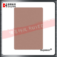 Wholesale trackpad for macbook resale online - Genunie Gold A1932 TrackPad Trackpad For Macbook Air Retina Year quot A1932 Unibody Touchpad