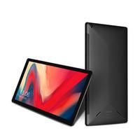 comprimido 1gb ram 8gb rom venda por atacado-CHUWI Hipad LTE Android 8.0 Tablet PC, 10.1 polegadas desbloqueado Phablet 4G LTE com Dual Micro SIM, RAM 3G / ROM 32G, GPS de apoio, OTG, FM, G-Sens