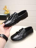 sapatos coreanos venda por atacado-2020 novos sapatos masculinos Coreia do Sul pneumática tendência lazer moda sapatos Doudou