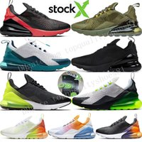 Wholesale camouflage women army military for sale - Group buy Stock X Military Green Men Designer Running Shoes Bred Spirit Teal Triple s Women Platform Vintage Sneakers c Sports Trainer
