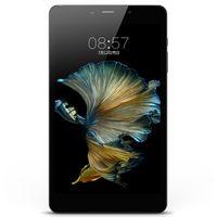 comprimido t8 venda por atacado-8 polegada 1920 * 1200 IPS Tablet PC Alldocube Cubo Livre Jovem X5 / T8 pro MT8783V-CT Octa Núcleo Android 7.0 3 GB Ram 32 GB Rom 13MP / 5MP