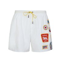 540708c1157e5 2019 Men Swimwear Board Shorts Men pants Summer Beach Shorts High-quality  Male Surf Life Men Swim Hot Size M--XXL