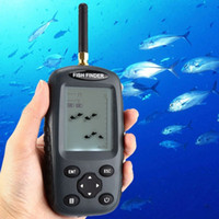 Fish Finder Dating Service