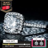 bague diamant black friday