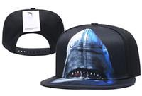 ingrosso cappelli piani di qualità-miglior modo unisex Golf Classic cappelli di baseball in poliestere regolabile polo Plain snapback osso cappello papà all'aperto sole Casquette alta qualità 2019