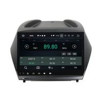 radio ix35 venda por atacado-Android 8.0 Octa Core 9